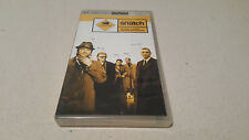 Snatch (UMD, 2005) COMPLETE Sony PSP