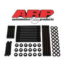ARP Head Stud Kit Fits Dodge Cummins 4BT Diesel * 247-4206 *