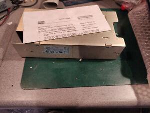 ASTEC LPS352 Power Supply 350W 5V 70A Switch Mode PSU Artesyn LPS352-CEF NOS
