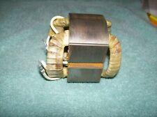 NEW Bosch Field Coil Part #1604220124     (B)