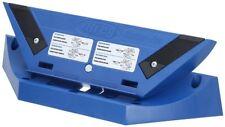 Kreg Crown Pro Molding Tool Miter Jig Non Slip Rubber Versatile Plastic New