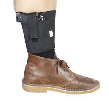 Universal Concealed Carry Ankle Leg Gun Holster Ankle Holster For Small Pistol