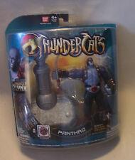 Action Figur BANDAI Thundercats PANTHRO OVP