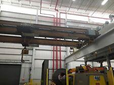 Overhead Bridge Crane In other Manufacturing & Metalworking
