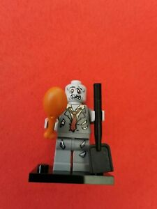 Lego Zombie Minifiguren Serie 1 8683