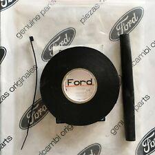 NEUF origine FORD MK1 MK2 MK3 Escort RS2000 Capri Cortina Fiesta RS Turbo XR NOS