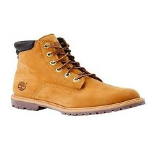 Timberland Waterville 6in Basic Wheat 8 Wide