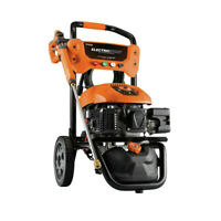 Generac 7132 3100 PSI Pressure Washer New