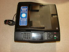 BROTHER MFC J415 All-In-One  Printer-Copier-Fax + New Inks + Accessories
