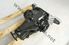 BMW E36 325 328 Hinterachsgetriebe mit Sperre 40% Ü=3,15 Typ 188 Differential
