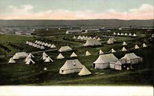 Bulford Camp # 1033 by FGO Stuart.