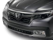 Genuine OEM 2017-2019 Honda Ridgeline Sport Grille