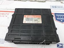 TRANSMISSION CONTROL MODULE HYUNDAI SONATA 1999 2000 2001 95440-39014 OEM