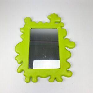 Mirror Of IKEA Model Barnslig Design Eva Lundgreen