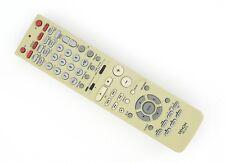 DENON RC-973 Original DVD-Heimkinosystem ADV-500 DHT-500 Fernbedienung 5322