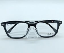 85d7defaaf New Ray Ban 7119F Eyeglass Frames retail price  150!