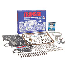 TRANSGO 4L60E -3 MANUAL TRANSMISSION SHIFT KIT 1993-2005