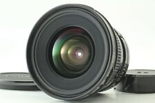 [N.MINT] Canon New FD NFD 20mm f/2.8 Wide Angle Lens From JAPAN #071