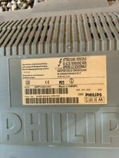 Châssis TV Philips 28PT4457/01 Exploitation Complet