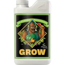 Ph Perfect Grow, 500 Ml / 1 Lt / 4 Lt