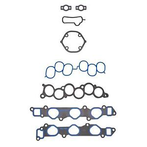 For Toyota Camry  Avalon  Sienna  Lexus ES300 Engine Intake Manifold Gasket Set