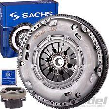 Sachs FRIZIONE ZMS due massa forza forza VW Golf 3 4 AUDI a3 1,9 TDI