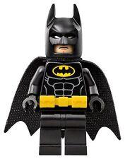 LEGO Batman Movie Batman Minifigure 70903 Batman with Batarang