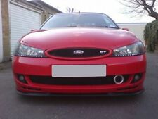 For Ford Mondeo MK 1 2 Front Bumper Cup Chin Spoiler Lip Sport Valance Splitter_