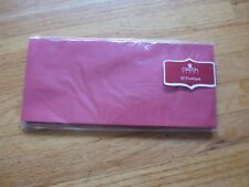Package Of 30 #9 Red Envelopes by Carlton Cards/American Greetings