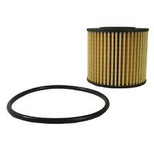 Ecogard S6311 Oil Filter