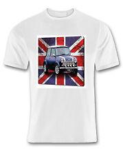 Mini19 Mini Cooper T Shirt