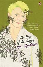 The Day of the Triffids by John Wyndham (Paperback) New Book