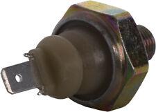 Engine Oil Pressure Switch Upper Autopart Intl 1802-35642