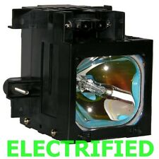SONY XL-2100 XL2100 XL-2100U FOR KDF60XBR950 KFWE42S1 KF42WE620