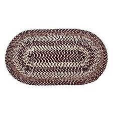 Merveilleux Dining Room Oval Area Rugs   EBay