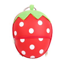 Shemtag Little Backpack Girl Strawberry
