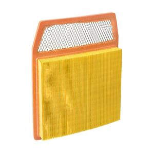 Kimpex Air Filter Ref 707800327 Can-Am Commander Maverick 800 1000 2011 to 2018