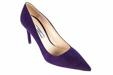 PRADA Women's Suede Shoes