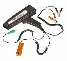 Sealey TL93 Timing Light Digital With Tach
