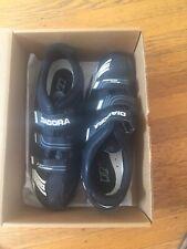 Diadora Biking Shoes Size 12