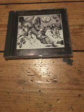 Microdisney 82-84: Love Your Enemies CD