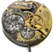 OMEGA  ORIGINAL movement cal 283 ,