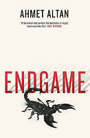 Endgame-ExLibrary