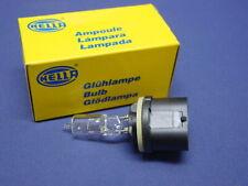 1 x R881 H27W//2 Phare Feu Brouillard Ampoule 12 V 27 W 881 PG13J Ampoule par anneau