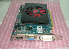 AMD ATI Radeon HD6670 1GB GDDR5 DVI/VGA/DisplayPort Video Card ATI-102-C33302(B)