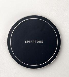SPIRATONE 72mm LENS CAP