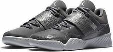 NIB NIKE Mens 10 JORDAN J23 854557 002 DARK GREY LIFESTYLE CASUAL SHOES $120