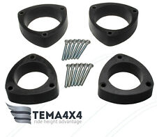 Complete Lift Kit 40mm for SUBARU Forester 97-07, Impreza 00-07,  Legacy 93-98