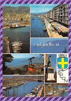 Carte Postale - TOULON