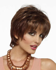 ELLE WIG BY ENVY *YOU PICK COLOR * NEW IN BOX WITH TAGS